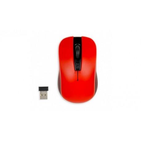 Mysz IBox Mouse Loriini