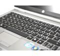 HP EliteBook 2560p Core i5 2,6GHz