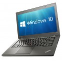 Lenovo ThinkPad T440 Core i5 1,9GHz 4300U HDD