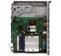 Terminal Fujitsu Futro S700 AMD 1,2GHz G-Series G-T44R