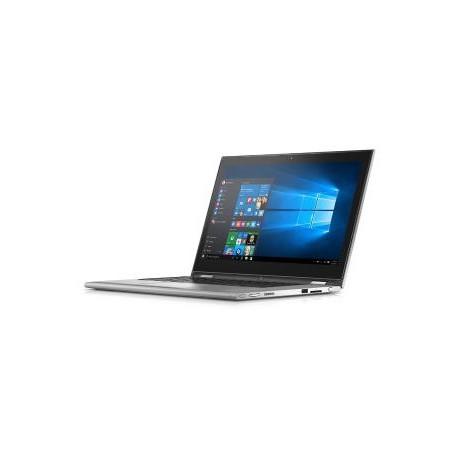 Dell Inspiron 13-7359