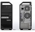 Lenovo ThinkStation E30 MT Xeon Quad Core 3,2GHz
