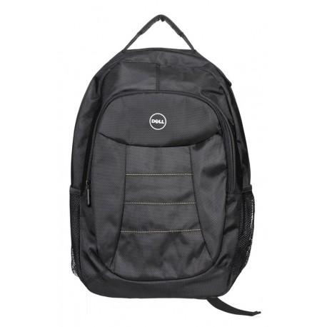 Plecak na laptopa DELL Essential Backpack 15,6""