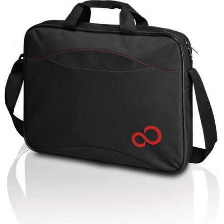 "Torba na laptopa FUJITSU Casual Entry Case 15,6"""