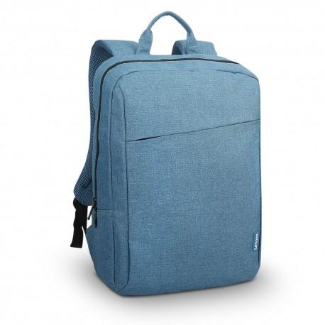 "Plecak na laptopa LENOVO Casual B210 15,6"""