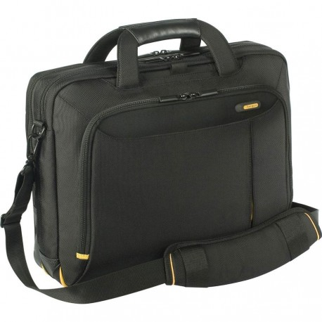 Torba do laptopa TARGUS Meridian II Topload Carrying Case 15,6