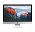 "APPLE iMac 21.5"" 15L Core i5 1,6GHz 5250U"