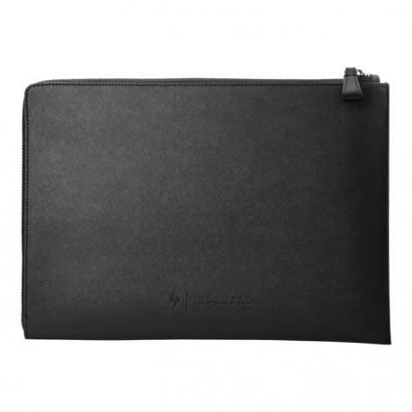 "Torba na laptopa HP Elite LEather Sleeve 12,5"""