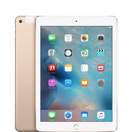 Apple iPad Air 2 64GB GOLD WiFi + 4G RETINA