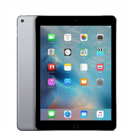 Apple iPad Air 2 64GB Space Gray WiFi + 4G RETINA