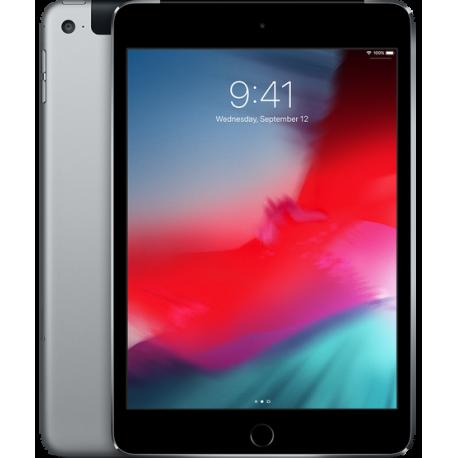 Apple iPad Mini 4 16GB Space Gray WiFi + 4G RETINA