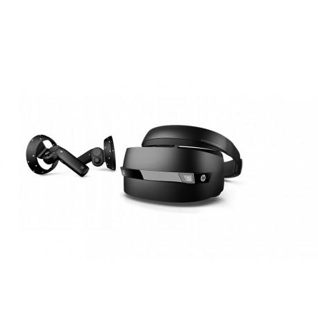 HP Windows Mixed Reality Headset