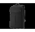 "Plecak na laptopa HP Prelude BackPack 15,6"""