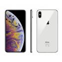 Apple iPhone XS Max 64GB Silver BOX