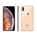 Apple iPhone XS Max 64GB Gold BOX
