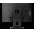 HP Zero Client T310 G2 AiO TERRA 2331