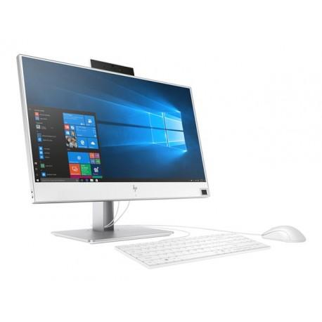"HP 800 G4 AiO Core i5 3,0GHz 8500 24"" IPS"