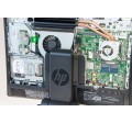 HP Elite 8300 AiO Core i5 3,4GHz 3570