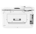 Drukarka KOLOR HP OfficeJet Pro 7740