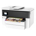 Drukarka KOLOR HP OfficeJet Pro 7740 DRUK A3