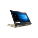 "Lenovo Yoga 520 14"" Core i5 2,5GHz 7200U GOLD"