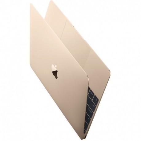APPLE MacBook Retina 2016 Core M5 1,2GHz 6Y54 GOLD
