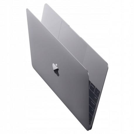 APPLE MacBook Retina 2016 Core M3 1,1GHz 6Y30