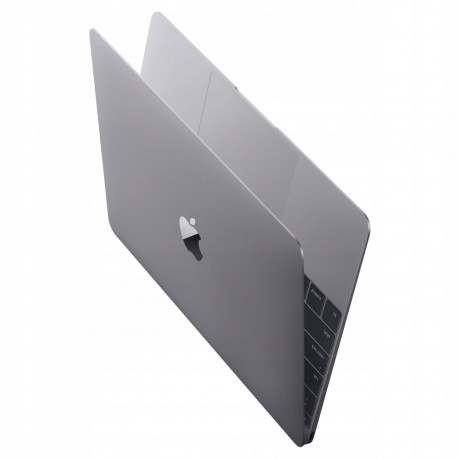 APPLE MacBook Retina 2016 Core M3 1,1GHz 6Y30