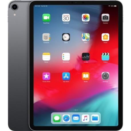 Apple iPad Pro 3 64GB Space Gray