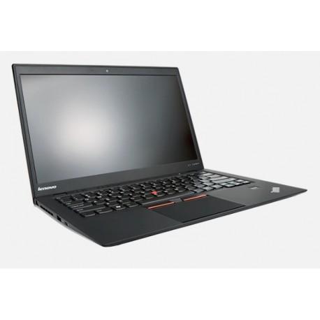 Lenovo X1 CARBON 1 gen. Core i5 1,8GHz 3337U