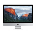 "APPLE iMac 21.5"" 15L Core i5 1,6GHz 5250U"