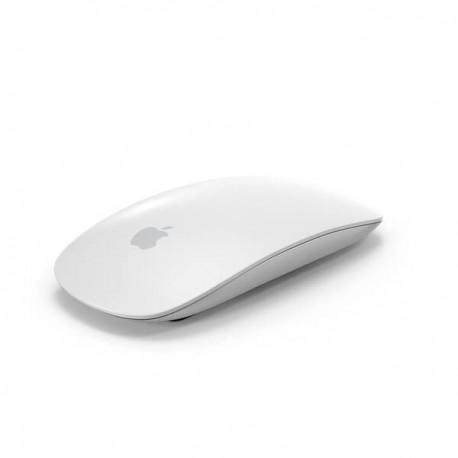 Bezprzewodowa Mysz APPLE Magic Mouse 2