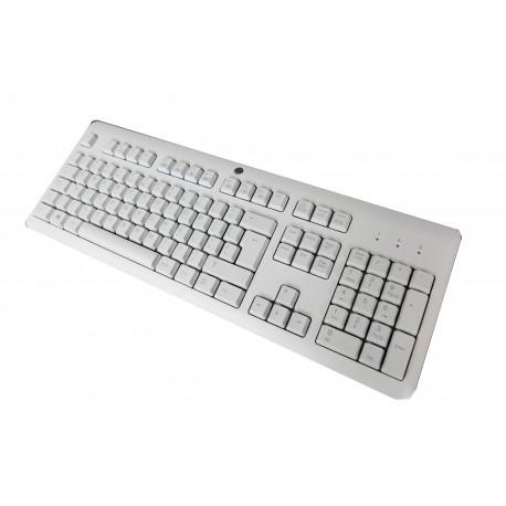 Klawiatura USB HP KU-1156 GREY