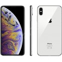 Apple iPhone XS 256GB Silver BOX