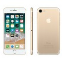 Apple iPhone 8 64GB GOLD BOX