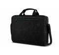Torba do laptopa DELL Essential Briefcase 15,6''