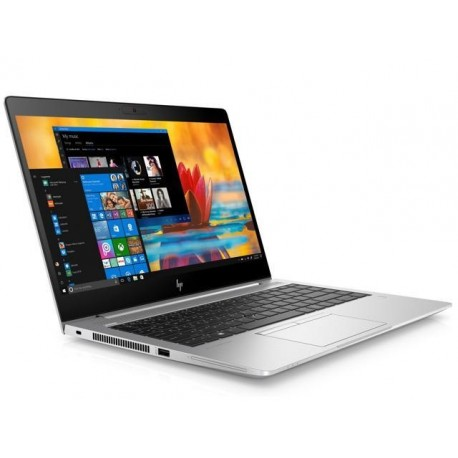 HP EliteBook 840 G5 Core i7 1,9GHz 8650u