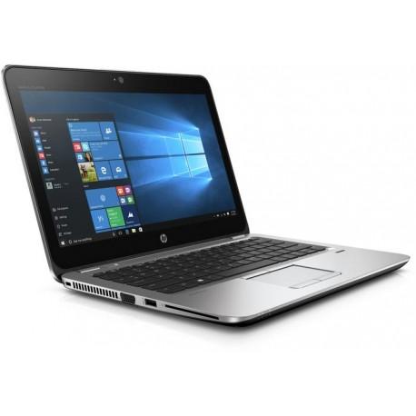 HP EliteBook 820 G3 notebook