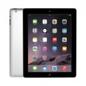 Apple iPad 4 gen. 32GB Black WiFi + 4G