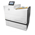 Drukarka HP PageWide Enterprise Color 556xh