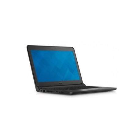 Dell Latitude 3350 Core i5 2,2GHz 5200U