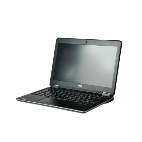 Dell Latitude E7240 Core i5 1,9GHz