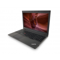 Lenovo ThinkPad L540 Core i5 2,6GHz 4300M