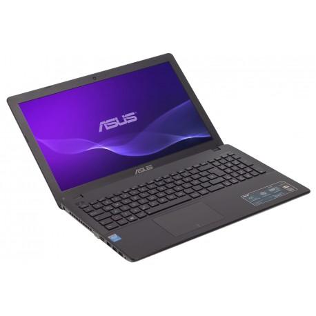 Asus P550L Core i3 1,7GHz 4010U