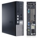 DELL OptiPlex 9020 USFF Core i5 2,9GHz 4570S