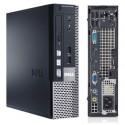 DELL OptiPlex 9020 USFF Core i3 3,6GHz 4160