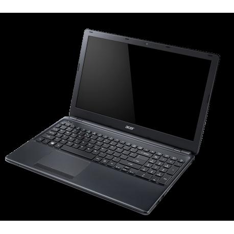 laptop acer aspire e1 532