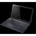 ACER Aspire E1-532 Pentium 1,7GHz 3556U