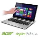 ACER Aspire V5-431P Pentium 1,8GHz 2117U