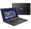 Asus X552CL Core i5 1,8GHz 3337U